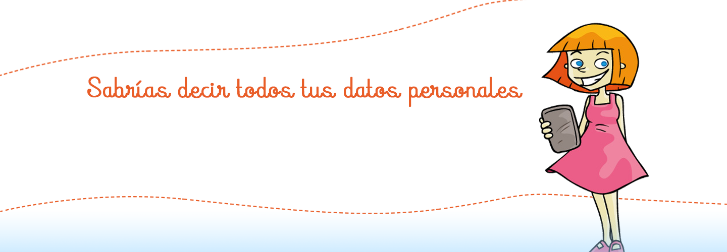 Datos con carrusel videos